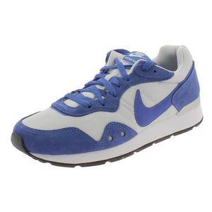Chaussure nike homme bleu - Cdiscount