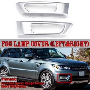 JS BMW 4/' série F32 F33 F36 Phare Buse Lave-Cover-Gauche