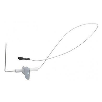 Électrode d ionisation - DIFF pour Chaffoteaux : 61011567