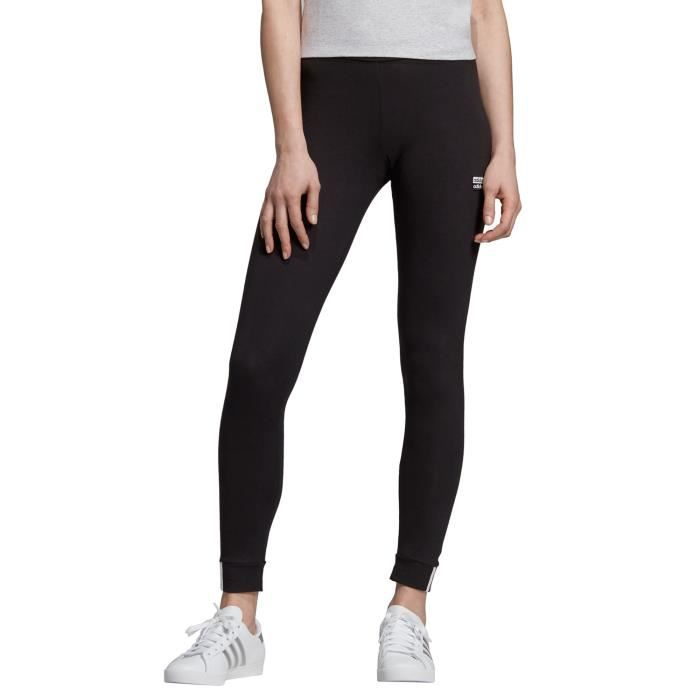 Adidas Originals Leggings Femme ED5854