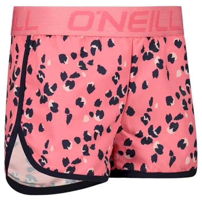 ONeill Fille shorts