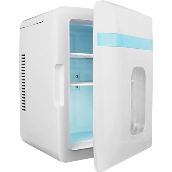 1Pc outil de réfrigération congélateur d'été mini réfrigérateur pour la maison de MINI-BAR – MINI FRIGO POUR BOISSON – FRIGO USB