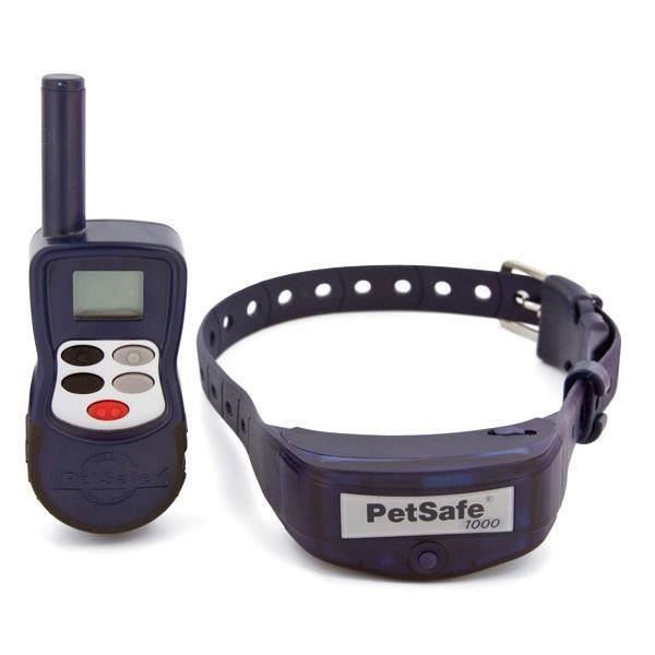 Amazon Remote Dog Training Collars