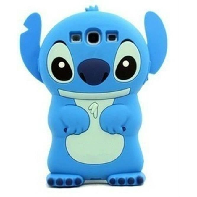 coque en silicone de disney pour samsung note23 car. Black Bedroom Furniture Sets. Home Design Ideas