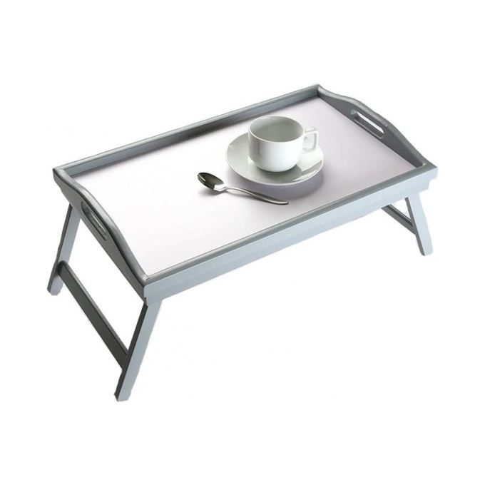 Table plateau pliable argent achat vente table basse for Table basse argent