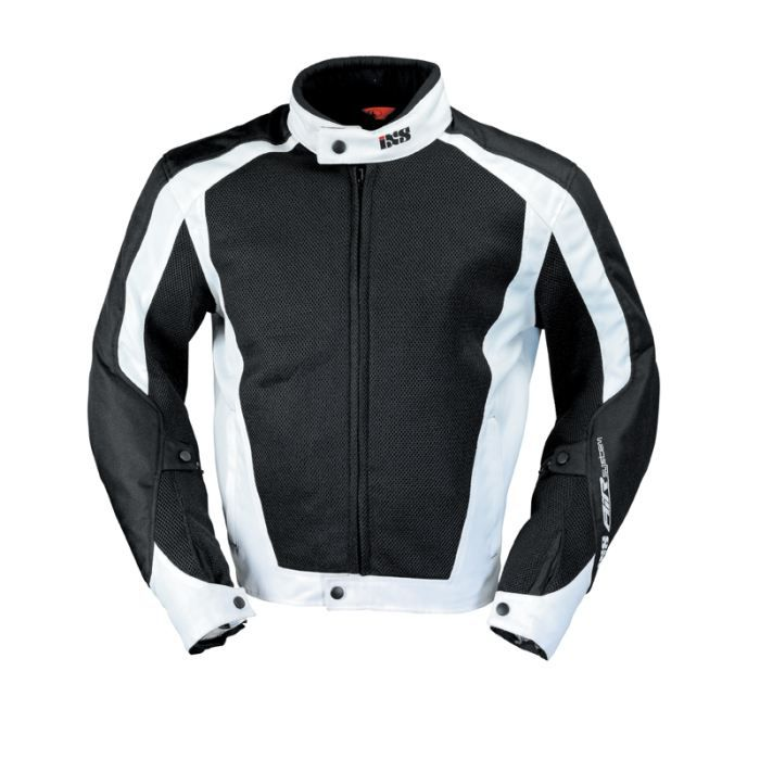 blouson moto d t ixs airmesh evo achat vente blouson. Black Bedroom Furniture Sets. Home Design Ideas