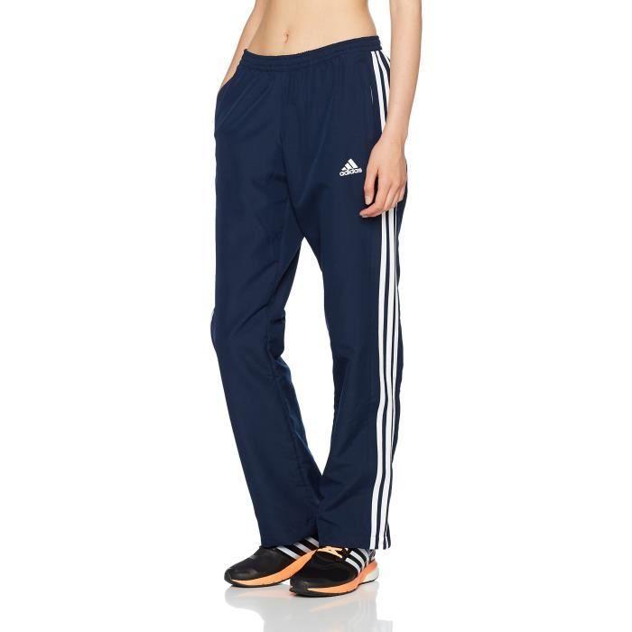 pantalon de survêtement homme adidas
