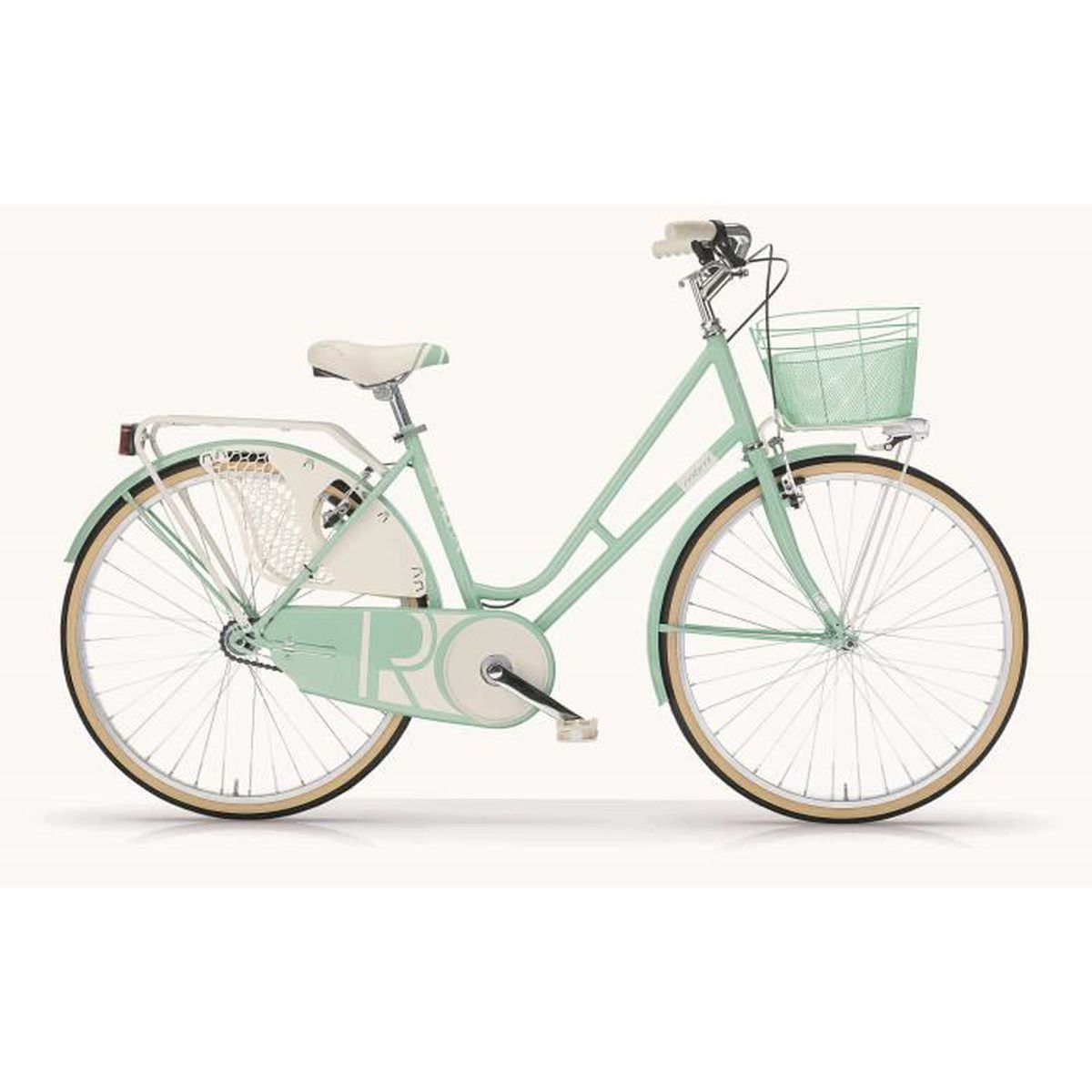 Site de rencontre INSCRIPTION GRATUIT | Vélo pour femme