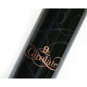 VIN ROUGE Girolate - Bordeaux 2014 6 x Bouteille (75 cl)