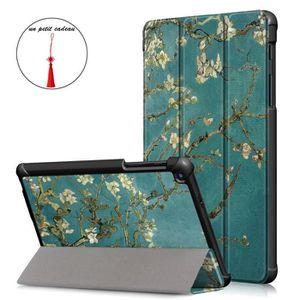 TABLETTE TACTILE Pour Samsung Galaxy Tab A 8 2019 Coque Galaxy Tab
