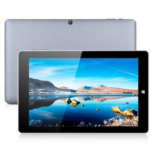 TABLETTE TACTILE Chuwi Hi10 Pro 10.1 Pouces Ultrabook Tablette Tact