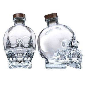 VODKA Vodka - Crystal Head - Crystal Head 1.75 L