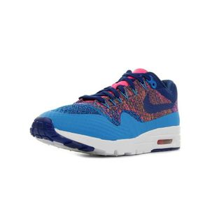 BASKET Baskets Nike Air Max 1 Ultra Flyknit