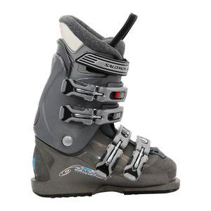 CHAUSSURES DE SKI Chaussure de ski Salomon modèle performa