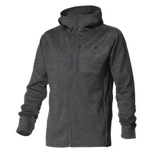 SWEATSHIRT THE NORTH FACE Sweat à capuche zippé Canyonlands H