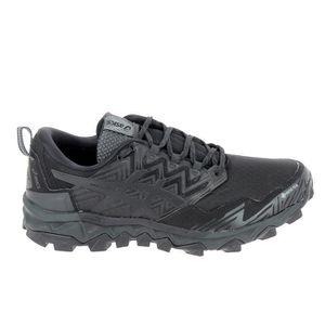 Chaussures randonnée Asics - Chaussures de marche - Cdiscount