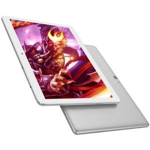 TABLETTE TACTILE Tablette PC-ALLDOCUBE M5X Tablette Tactile-10,1pou