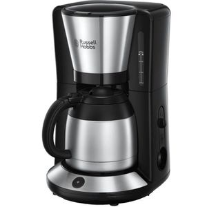 CAFETIÈRE RUSSELL HOBBS 24020-56 - Cafetière isotherme Adven