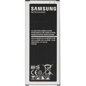 Batterie téléphone SAMSUNG Batterie pour Samsung Galaxy Note 4