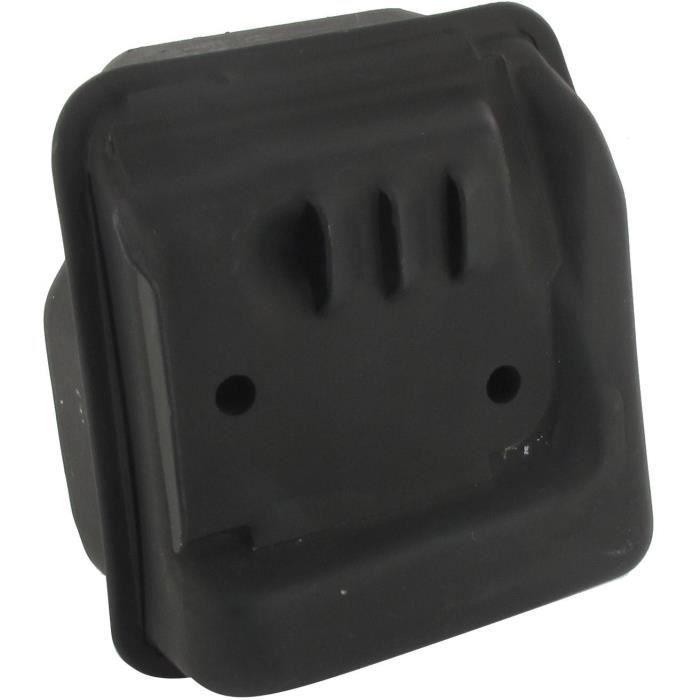 Pot d'échappement STIHL 1125-140-0604 - 11251400604 modèles 023 - MS230 - 025 - MS250