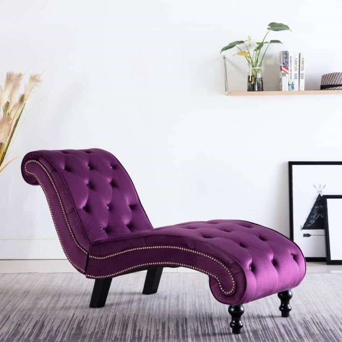 Moderne- Fauteuil de Relaxation Fauteuil de massage Relax Massant - Chaise longue de massage - Fauteuils et chaises Chaise LonTOP431
