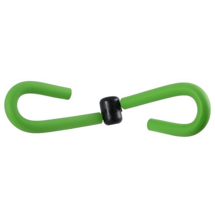 Schildkröt Fitness AB Muscles formateur Cuisse vert