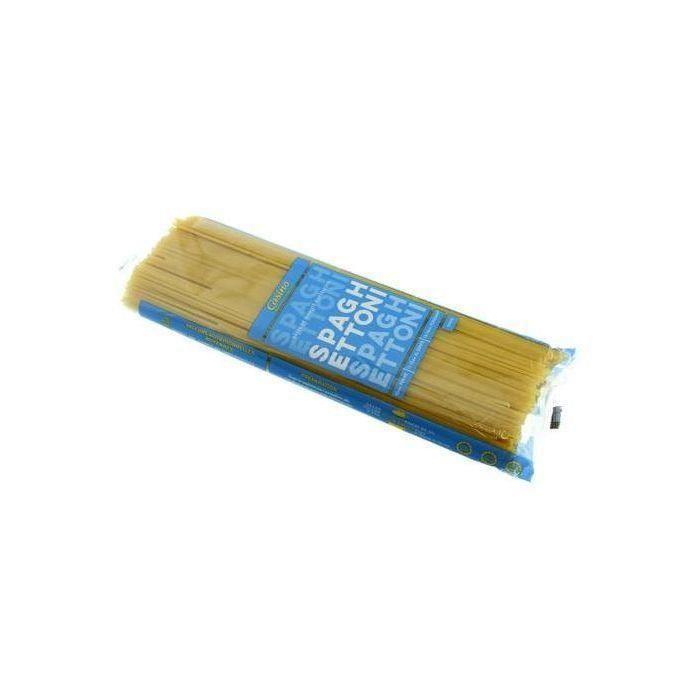 CASINO Spaghettone - 500 g