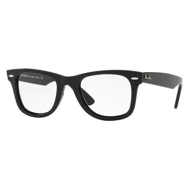 monture lunette ray ban pas cher