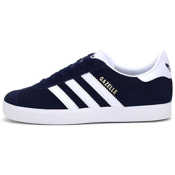 chaussure adidas gazelle enfant