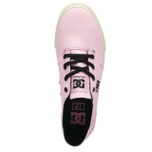 DC SHOES GATSBY 2 Pink
