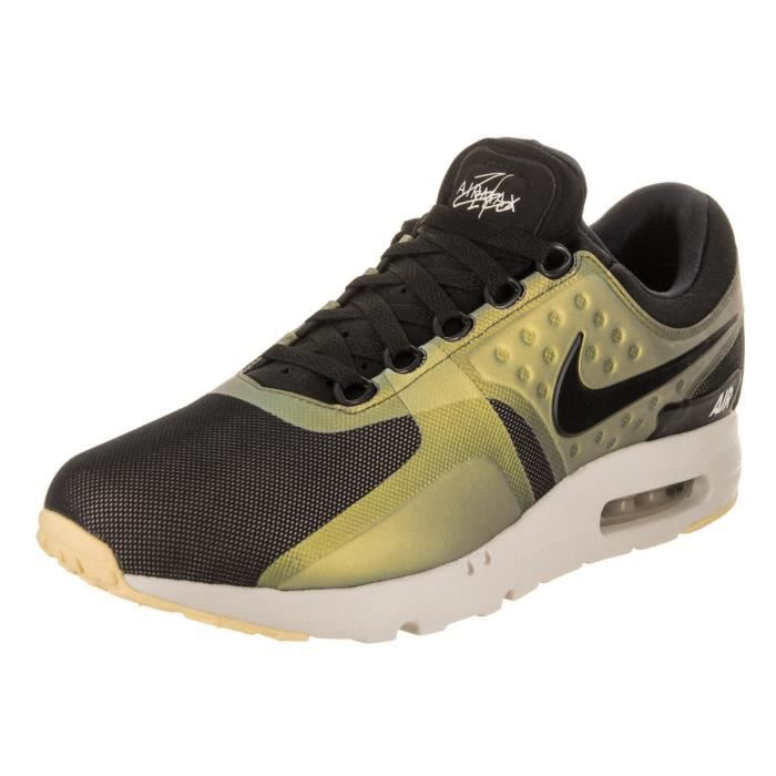 available cheapest price wide varieties Chaussure nike 43 - Achat / Vente pas cher