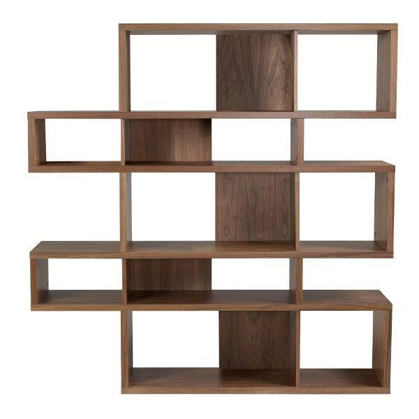 tag res contemporaines en bois london est r v achat vente meuble tag re tag res. Black Bedroom Furniture Sets. Home Design Ideas