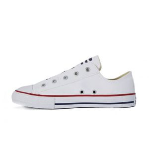Converse All Star Salut Top Chaussures Blanc Optique M7650 OSI2S Taille-37 1-2 eJOOz4KAZ