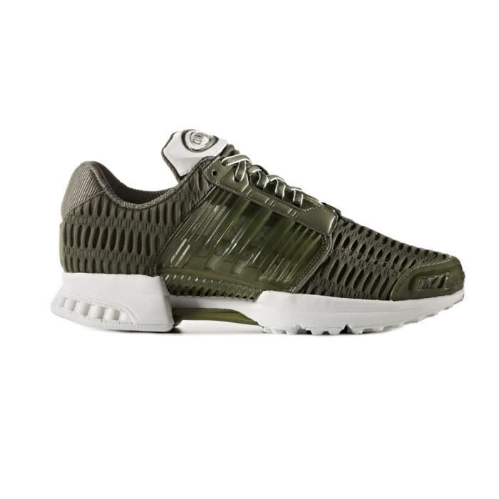 Chaussures Adidas Clima Cool 1