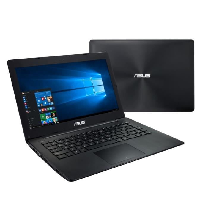 asus pc portable f452ep vx046h 14 4go de ram windows. Black Bedroom Furniture Sets. Home Design Ideas