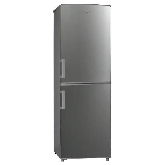 frigo congelateur 145 cm achat vente pas cher. Black Bedroom Furniture Sets. Home Design Ideas