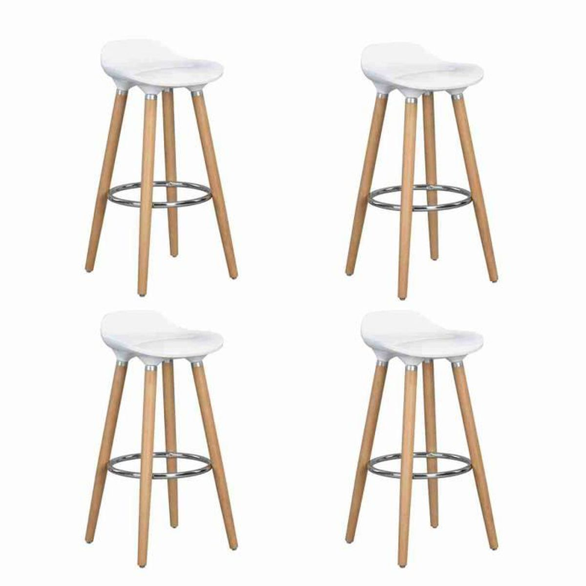 perfect tabouret de bar pas cher tabourets avec ou sans dossier ikea with tabouret snack ikea. Black Bedroom Furniture Sets. Home Design Ideas