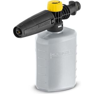 ACCESS. HAUTE PRESSION Canon a mousse 0,6 l. Nouvelle version Karcher