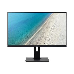 ECRAN ORDINATEUR Acer B227Qbmiprzx Écran LED 21.5