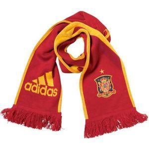 ECHARPE - FOULARD Echarpe Adidas Football Espagne