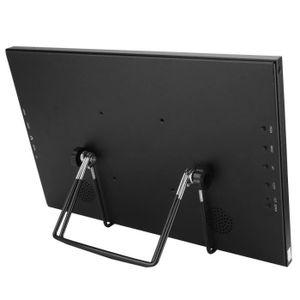 ECRAN ORDINATEUR Moniteur portable 13.3 pouces HDR 2K IPS écran PC