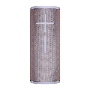 ENCEINTE NOMADE Ultimate Ears BOOM 3 Enceinte Bluetooth sans fil (