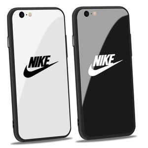 coque nike silicone iphone 6