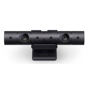 ACCESSOIRES SMARTPHONE Camera pour PS4