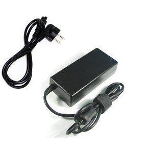 CHARGEUR - ADAPTATEUR  Chargeur de Batterie - Alimentation - Chargeur pou