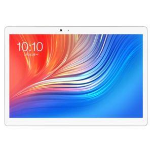 TABLETTE TACTILE Tablette Teclast T20 4G Tablette Tactile 10,1 pouc