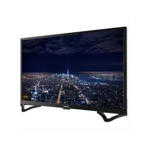 """Téléviseur LED TV Led 32"""" Magna LED32H436B HD Ready TDT2 HD"""