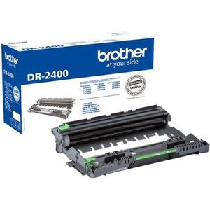CARTOUCHE IMPRIMANTE BROTHER Tambour DR2400 - 12 000 pages