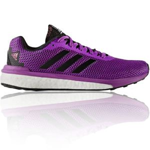 Course Adidas De Vengeful Chaussures Running Violet Baskets Noir tIqqwx7