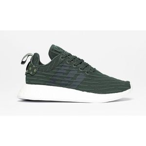 sale online size 40 hot sales Adidas nmd